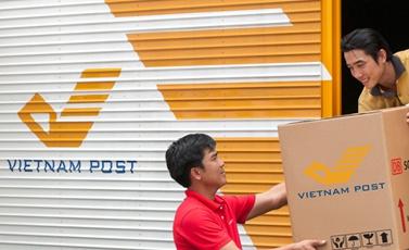 Vận chuyển hàng nặng quốc tế